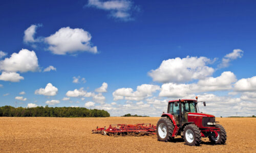 Working on a farm, let us take the strain with Vicky Anderson Business Services